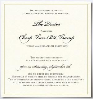 wedding-invitation-sayings-quotes-1.jpg