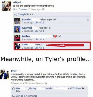 Facebook is Full of Dumb (21 Pics)