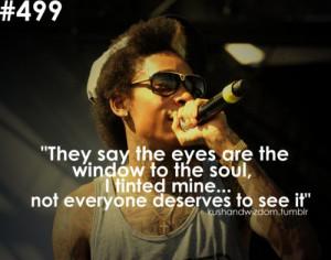 wiz khalifa quotes | Tumblr# New Hip Hop Beats Uploaded EVERY SINGLE ...