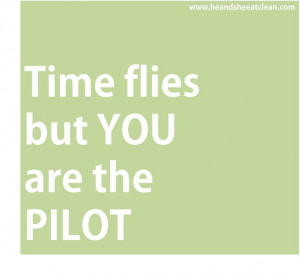 Good quote! #timemanagement