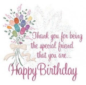 birthday wishes for friends - birthday wishes for a friend - happy ...