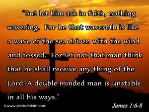 quotes inspiring bible quotes religious quotes about faith bible faith ...