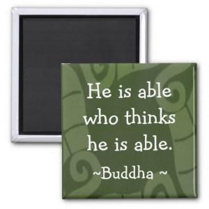 inspirational_buddha_quotes_magnet_1-r6a5344fde70c4b75aa1ecf3af49b0f8b ...