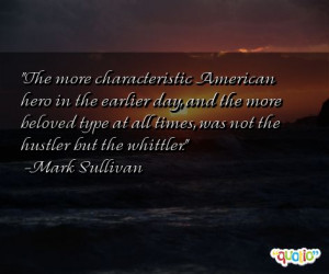 Hustler Quotes