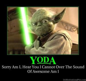 ... yoda quotes 1 funny yoda quotes 2 funny yoda quotes 3 funny yoda