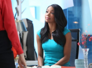 ... -being-mary-jane-screenshot-gabrielle-union_400x295_12 | PrettyStatus
