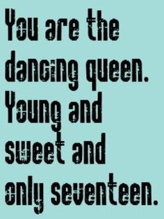 Good Dance Quotes From Songs ~ Quotes? on Pinterest | 1158 Pins