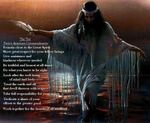 Spiritual, not religious