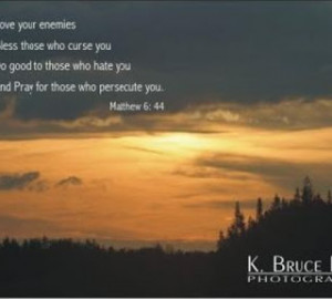 Bible quotes, inspirational bible quotes, famous bible quotes