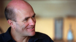 Colm Toibin says the essays of Polish writer Zbigniew Herbert show his