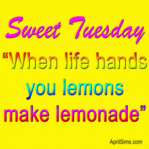 Tuesday Quotes Funny Days-of-the-week-tuesday- ...