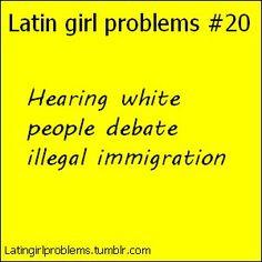 ... spanish girls latin girls girls generation side girls problems latin