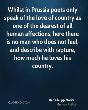Dearest Quotes