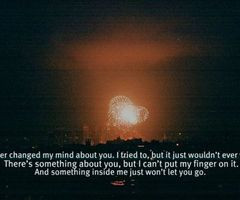 Fireworks Quote Quotes Images
