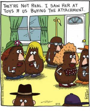 7815c61f916eae55b5f7148c6d6c47491 LOL – Funny Cartoon Joke!!