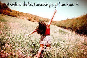 Accessory happiness be happy quotes