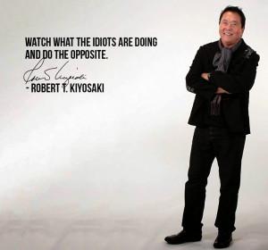 Robert+t+Kiyosaki+quotes+pictures+rich+dad+poor+dad++101.jpg