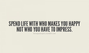 , life, love, love quotes, love sayings, pretty, quotations, quote ...