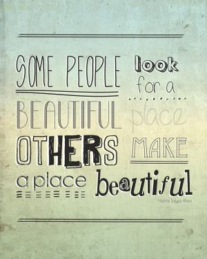 Manipulative People Quotes Sayings Some Beautiful Quote picture