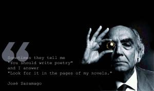 José-Saramago-Quote.jpg