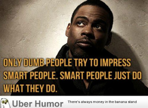 Related Pictures top 10 funny police quotes video