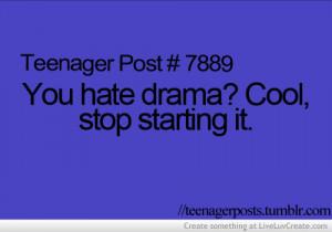 hate_drama-261087.jpg?i