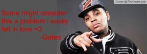 Kevin Gates Quotes About Life
