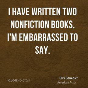 dirk-benedict-dirk-benedict-i-have-written-two-nonfiction-books-im.jpg