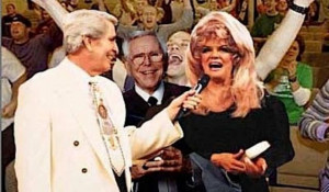 Search Results for: Paul And Jan Crouch