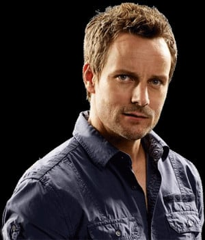 Re: Henry Foss/Ryan Robbins Thunk/Discussion/Appreciation