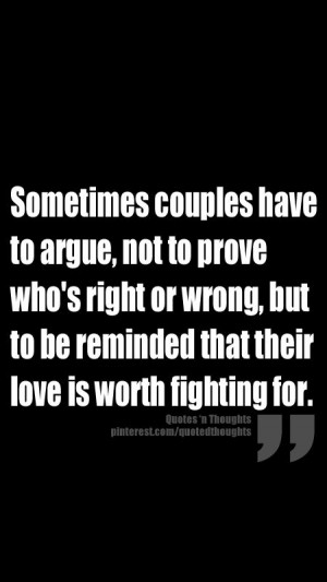 ... Biracial Quotes, Life, 2014, Inspiration Quotes For Couples, Worth
