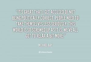 quotes about being wrongly accused