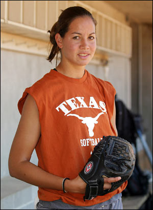 Images for Famous Softball Players
