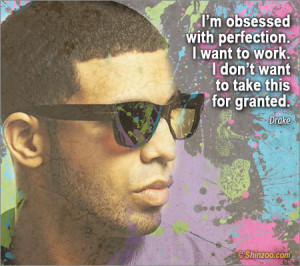 Drake Quotes About Moving On Drake moving on ..