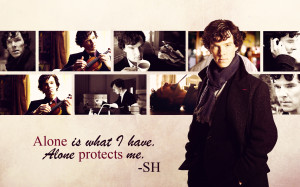 Sherlock on BBC One Sherlock Holmes