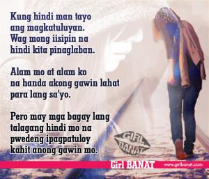 Tagalog-Emo-Quotes.jpg