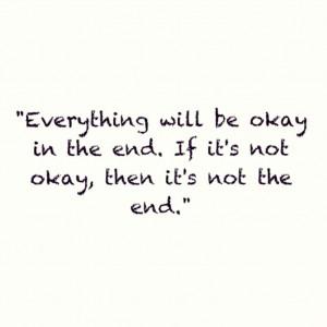 Ed Sheeran Kiss Me Quotes