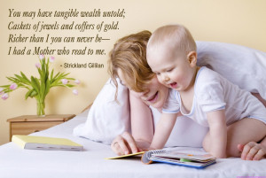 cute mother daughter quotes and sayings (12)