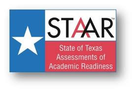 Texas fifth graders struggle in reading on STAAR exam