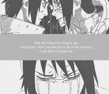 itachi uchiha naruto shippuden quotes sasuke uchiha uchiha