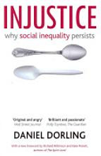 ... demonstrates how social problems arelinked directly to inequality