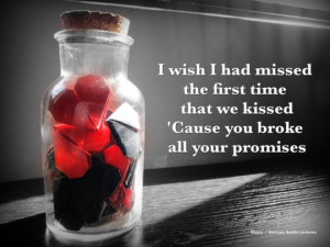 Rip My Friend Quotes 4 .....rip my heart out and