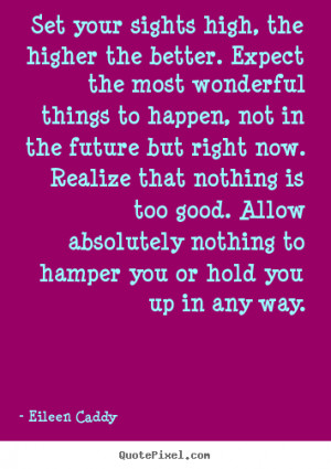 ... Motivational Quotes | Love Quotes | Friendship Quotes | Life Quotes