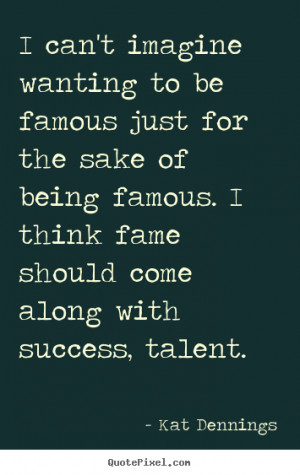 Success Quotes Tips