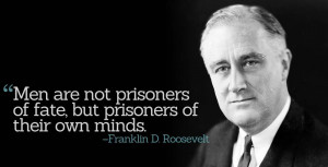 Franklin_D_Roosevelt_Quotations