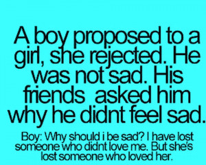 Boy And Girl Can Be Best Friends Quotes Best friend qu... boy and girl