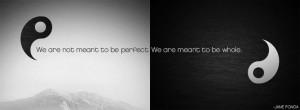 ... Bombs, Wisdom, Ying Yang Quotes, Yin Yang Quotes, Ying And Yang Quotes