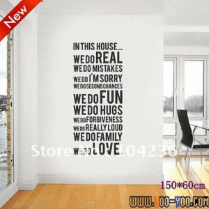 sayings new home sayings new home sayings new home sayings