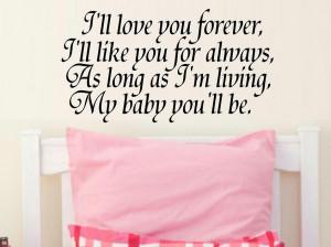 Love My Baby Quotes I love my baby quotes i love
