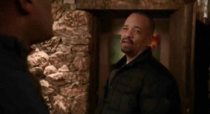 "Law & Order SVU ""Funny Valentine"" Recap & Review"